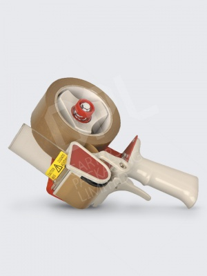 PD736T - 50mm Trigger Operated Tape Dispenser