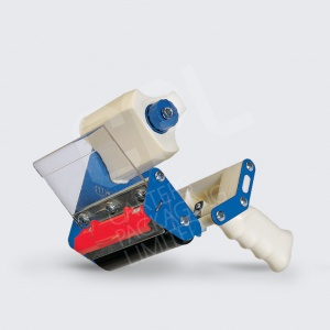 PG100B - Heavy Duty 100mm Tape Dispenser