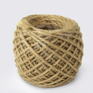 Twine - Assorted Types