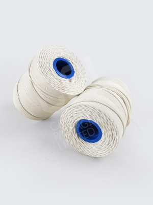 Twine - Food Safe Rayon No.5 (450g)