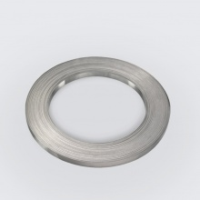 Stainless Steel Strapping & Tools
