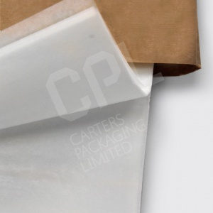 Food Papers - Baking Papers