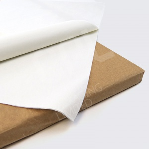 Silicon Greaseproof Paper