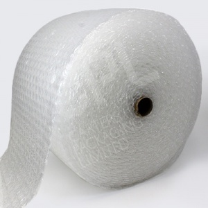 Bubble Wrap - Easy-Tear Economy Range