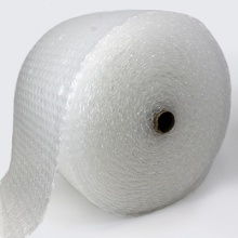 Easy-Tear Bubble Wrap - Large Bubbles