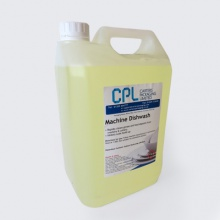Machine Wash Detergent 5L