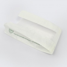Vegware Hot Food Bags