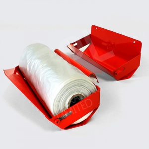 Bag on Roll Dispensers