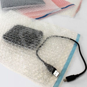 Bubble Bags - Bubble Wrap Envelopes
