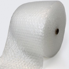 Bubble Wrap | Extra-Large