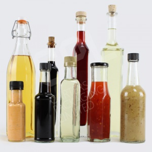 Glass Bottles | Wholesale