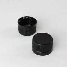 28mm Duet Winglok Cap (BLACK)