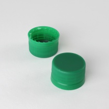 28mm Duet Winglok Cap (GREEN)
