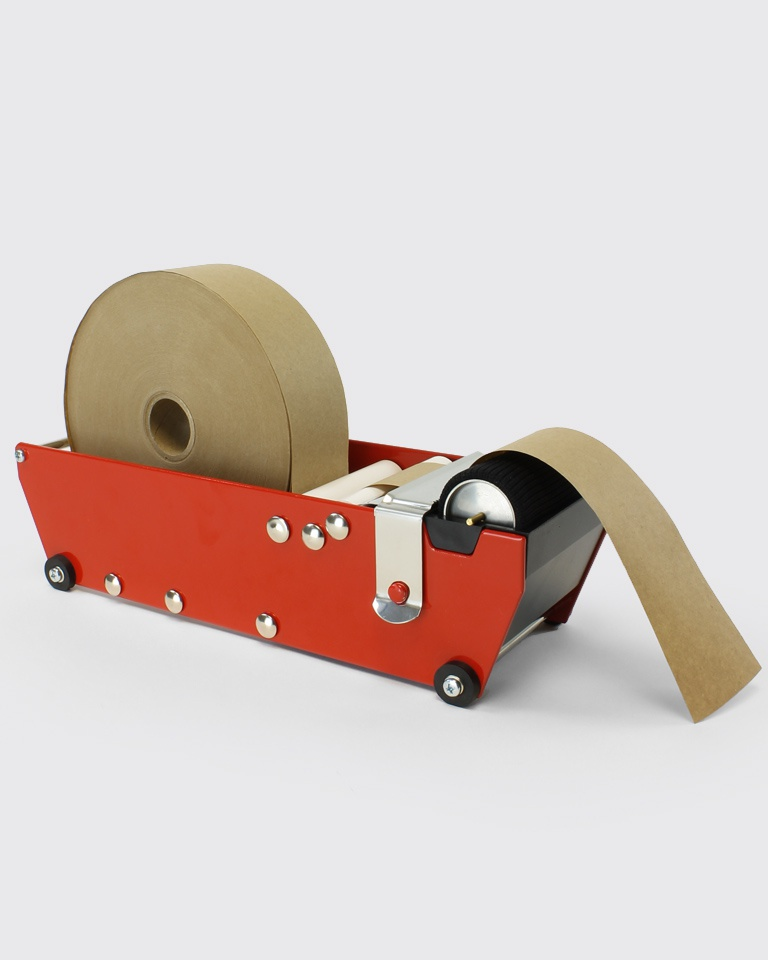 Image Result For Water Activated Tape Dispenser